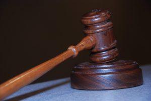 адвокат за Обезщетение от държавата