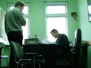 адвокат за дела срещу чси. адвокат в Пловдив ЧСИ