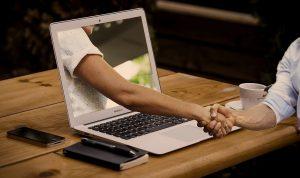 Правна консултация онлайн, онлайн адвокат в пловдив и софия