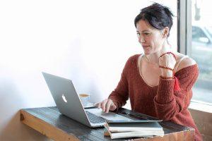 правна консултация онлайн, доверен адвокат, съвестен адвокат Пловдив и София