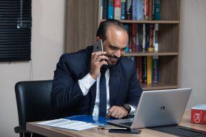 Добър адвокат от Пловдив по наказателни и граждански дела