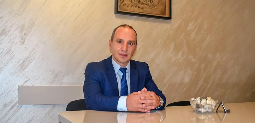 AdvokatPlovdiv