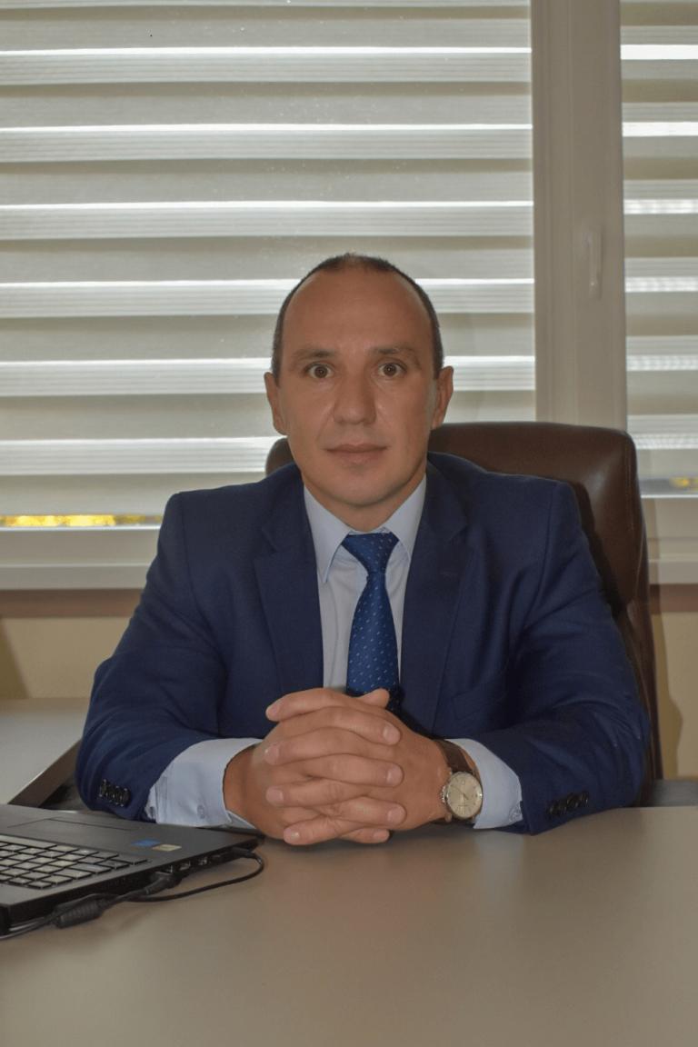Advokati-Plovdiv-Sofia