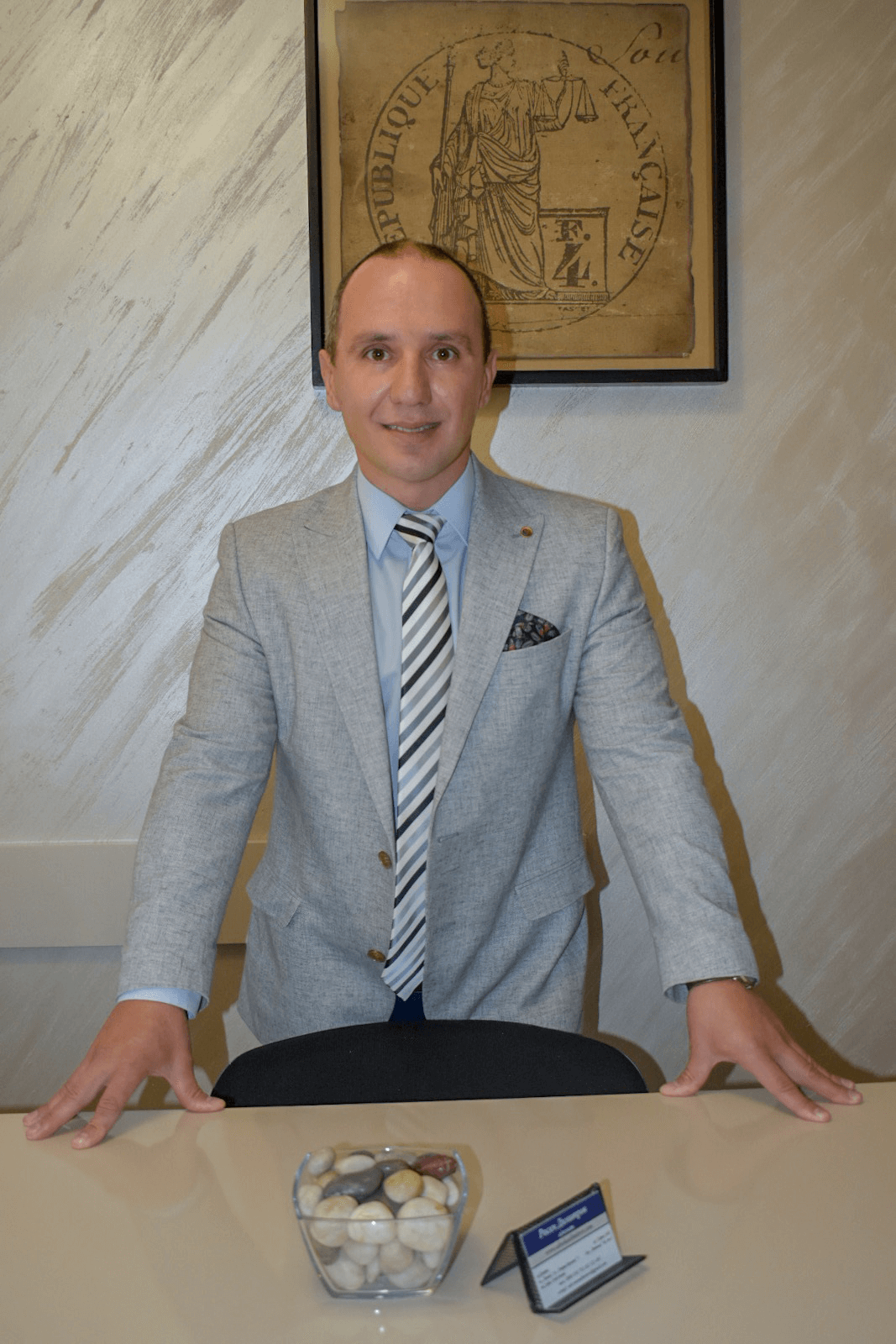 Legal-services-for-Plovdiv-and-Sofia