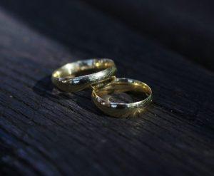 Развод, адвокат за развод по взаимно съгласие в Пловдив и София.