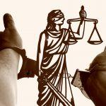 адвокат в Пловдив и София, адвокатска защита по изпълнителни дела