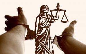 Може ли главният прокурор да бъде разследван?