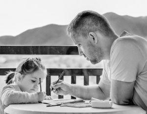 пълномощно за пътуване на дете в чужбина. Адвокатска кантора в Пловдив, адвокат в Пловдив