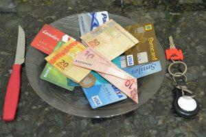 Запор на заплата какво да правя. Адвокат запори, адвокати Пловдив