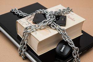 Пандемията и новите мерки за защита на длъжника.