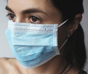 Промяната в Наказателния кодекс заради пандемията