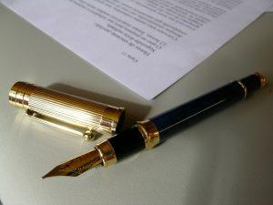 Неверни данни в декларация, адвокатска защита, Адвокат в Пловдив и София