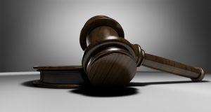 Изменения в Закона за извънредното положение от 03.04.2020 г.