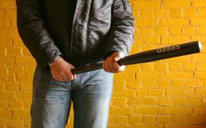 Защита от колектори, кредити и ЧСИ