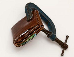 Бързи кредити, помощ от адвокат в Пловдив, Адвокати в пловдив и София