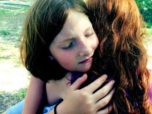 Адвокатска помощ в Пловдив стратегия за детето, домашно насилие
