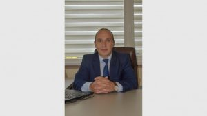 Адвокат Росен Димитров: Няма списък със забрани за колекторите.