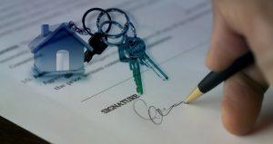 адвокатска защита за кредити в Пловдив и София