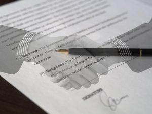 Бързи кредити – защита от адвокат