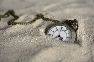 Ще оцелее ли абсолютната давност от 10 г. за заварените случаи?