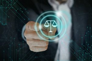 Права на длъжника добър адвокат Пловдив и София