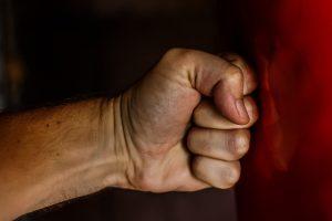 Домашното насилие и предразсъдъците: Насилник ли е българският мъж?